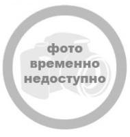 бампер HONDA FIT GD1 б/у